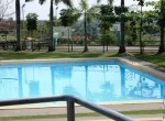 el-monteverde-swimming pool