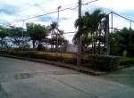 el-monteverde-tennis court