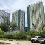 condo for sale in it park cebu city