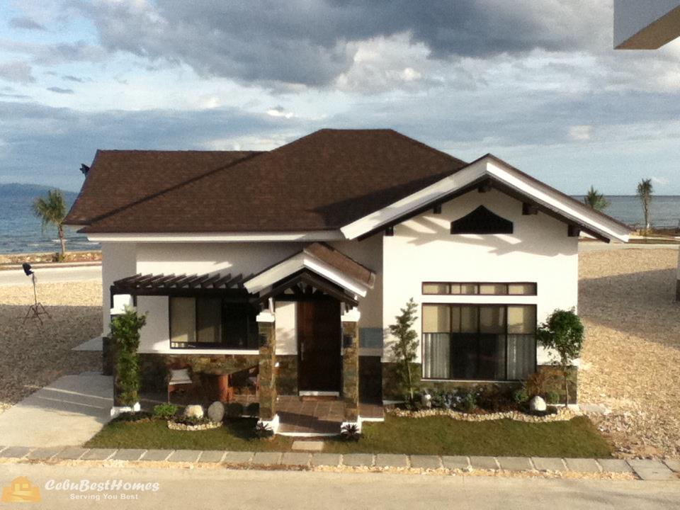 resort villa for sale in cebu