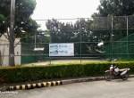 Villas-magallanes-tennis-court