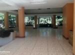 amenities-pic7
