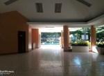 amenities-pic9