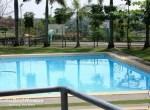 el-monteverde-swimming-pool