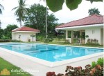 summerhills-swimming-pool