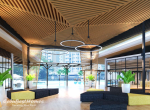 02-GrandRes-Clubhouse-Lobby