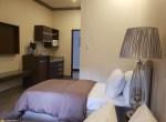 Furnished Condo for Sale near IT Park Cebu City
