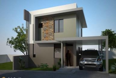 Ready for Occupancy House for Sale in Tawason Mandaue Cebu