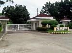 villas-magallanes-entrance-gate-1