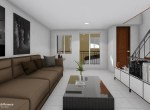 margerie-living-area-perspective
