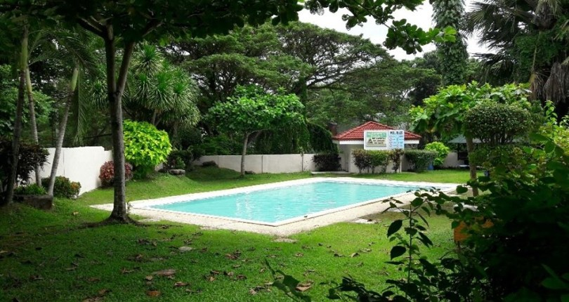 3 Reasons Why Lots are Better than House and Lots in Cebu
