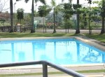 El-Monteverde-swimming-pool