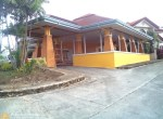 El_monteverde-clubhouse-pic2