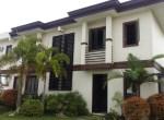 House for Sale in Lapu-Lapu Cebu