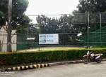 Villas-magallanes-tennis-court-1