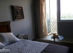 la-mirada-studio-bed-to-balcony