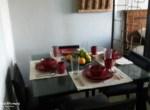 la-mirada-studio-dining-area