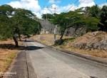 Aspen Heights Lot for Sale in Cebu