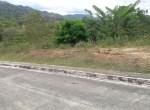 Lot for Sale near Cebu City
