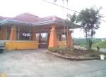 El_monteverde-clubhouse-pic1