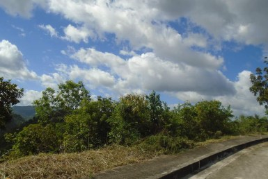 lot for sale vista grande talisay cebu city