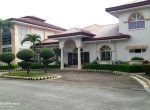 Villas-magallanes-clubhouse