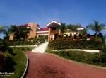 vista-verde-clubhouse-front