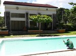 Greenwood-clubhouse-swimming-pool