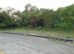 Greenwoods Lot for Sale
