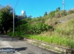 Lot Cebu Consolacion for Sale