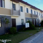 Ready for Occupancy Townhouse for Sale in Lapu-Lapu Cebu