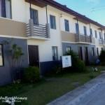 Ready for Occupancy Townhouse for Sale in Lapu-Lapu Cebu