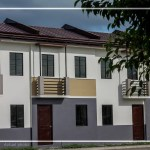 Affordable Townhouse for Sale Lapu-Lapu Cebu