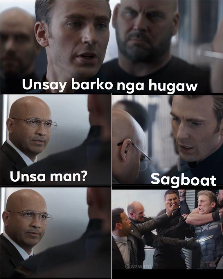 Funny Navajo Memes