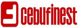 www.CebuFinest.com | Cebu Finest
