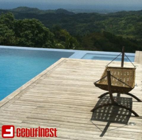 The Rancho Cancio Getaway Experience   Cebu Finest