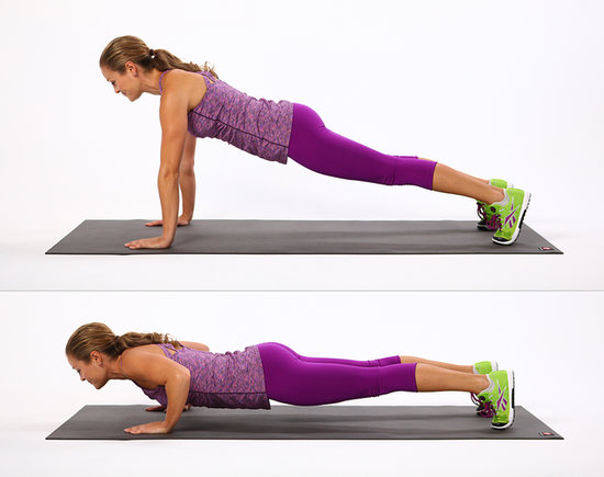 5 Exercise Routines You Can Do Indoors | Cebu Finest