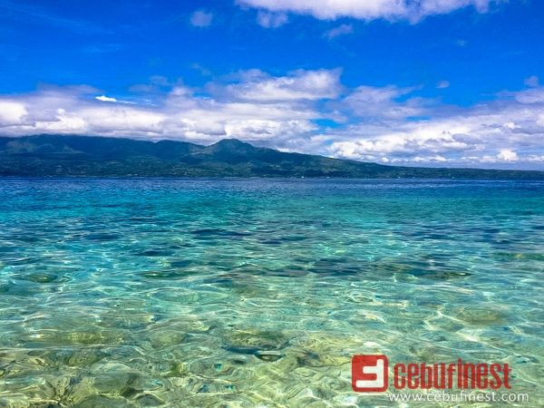 5 Places You Should Visit at the Southernmost Tip of Cebu | Cebu Finest