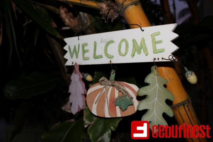 Agua Villa Resort | Cebu Finest