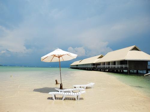 5 Quick Islands Getaways in Cebu | Cebu Finest