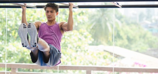 A holistic fitness experience at FitFast Fitness Bootcamp | Cebu Finest