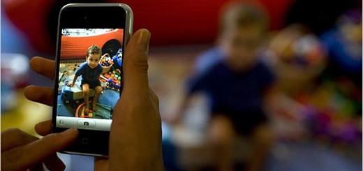 Alternative iOS Camera apps   Cebu Finest
