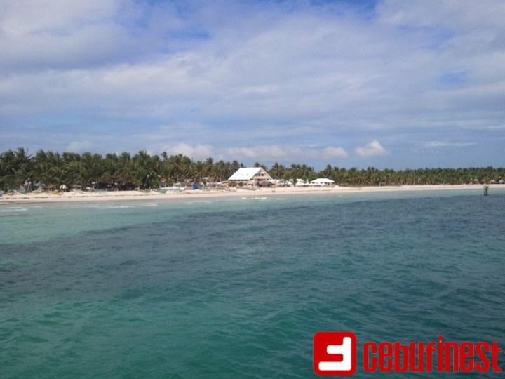 A first time travel experience in Cebu | Cebu Finest