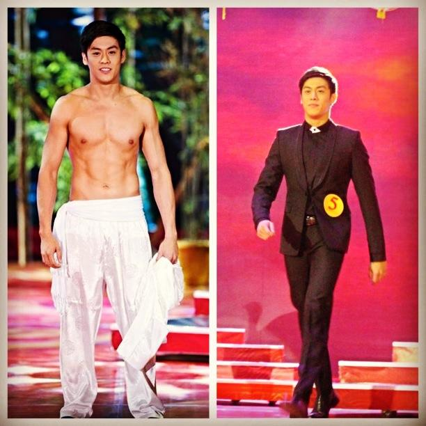 From the humble Cebuano beginnings to owning a ticket to the runway: Josse Miguel Lasala | Cebu Finest