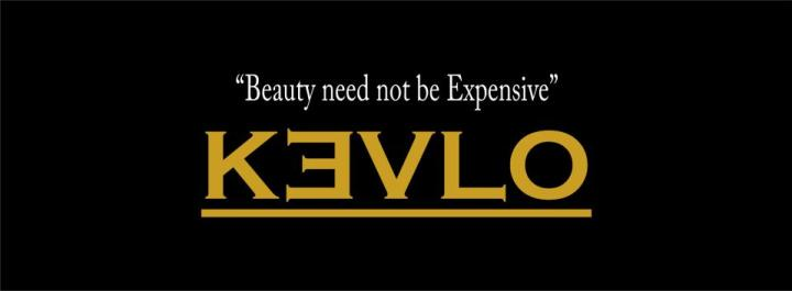 Kevlo Skinceuticals, the perfect budget-friendly skincare   Cebu Finest
