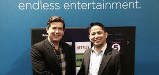 PLDT partners with Roku to launch a new streaming service and player in PH   Cebu Finest