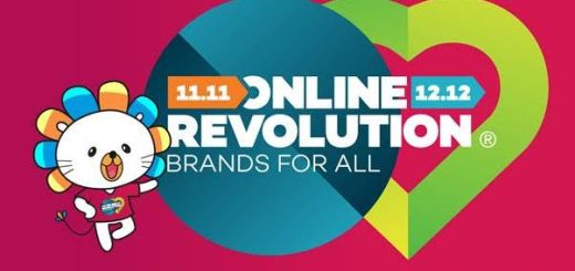 Lazada launches 11.11 with more than 1M deals!   Cebu Finest