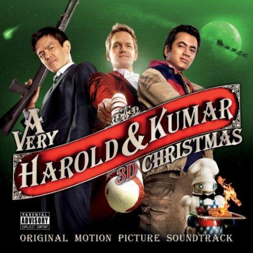 My 10 Iconic Christmas Movies (1990 – 2011) | Cebu Finest