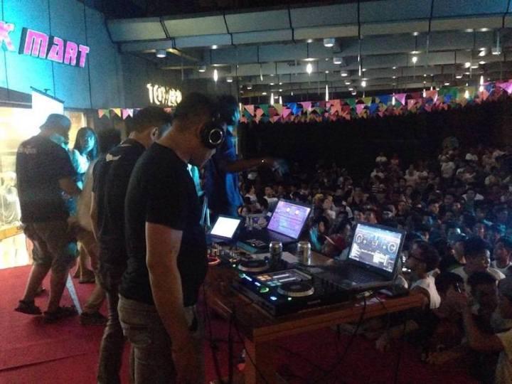 Crown Regency Hotel & Towers celebrated Sinulog Festival with a blast   Cebu Finest