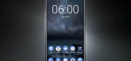 The new Nokia 6 smartphone now available in PH via Lazada | Cebu Finest